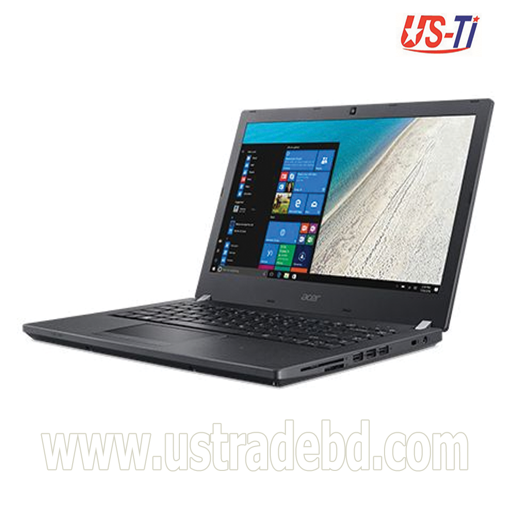 Acer TravelMate TMP449-G3-M i5 8th Gen