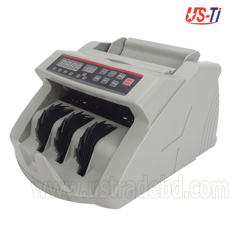 ASTHA AMC-003 Money /BILL Counter Machine