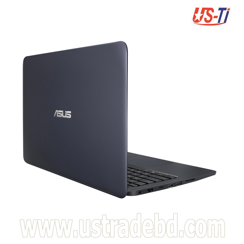 Asus Laptop X402YA-GA091T AMD Dual Core E2