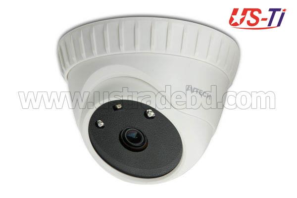 Avtech DGC1103 HD CCTV Camera