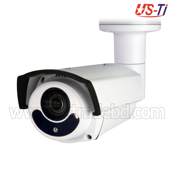 AVTECH DGM2605 2MP IR BULLET IP CAMERA