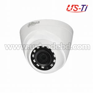 Dahua HAC-HDW1200RP 2MP HDCVI IR Eyeball Camera