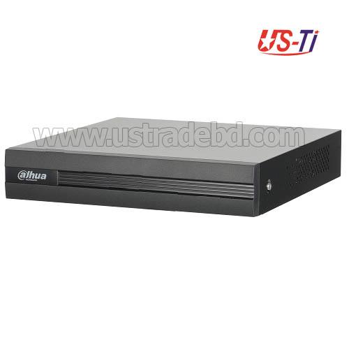 Dahua XVR5232AN-X 32 CH PENTA - BRID DVR (1080P)