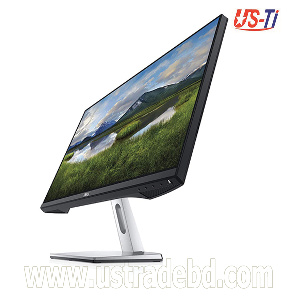 Dell S2319H 23 Inch Monitor With Speaker
