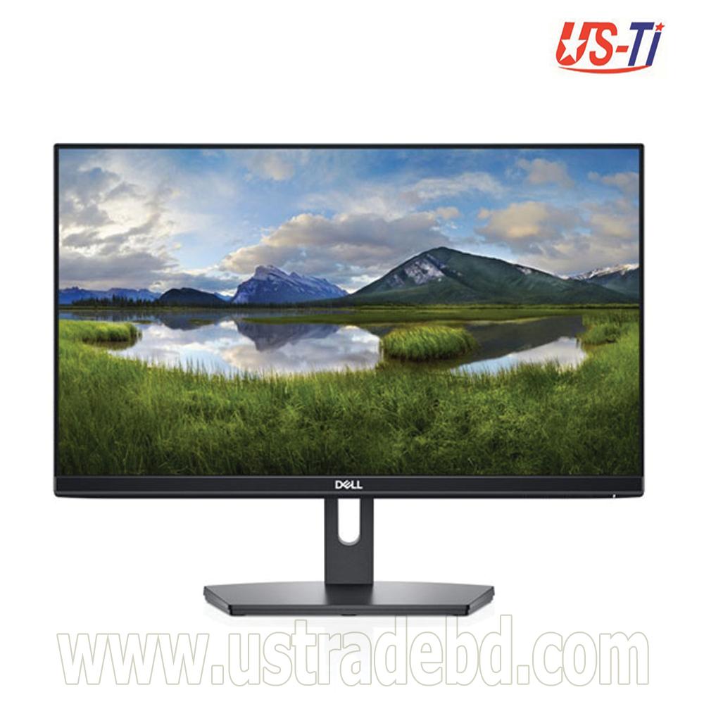 Dell SE2219HX 22 Inch Monitor