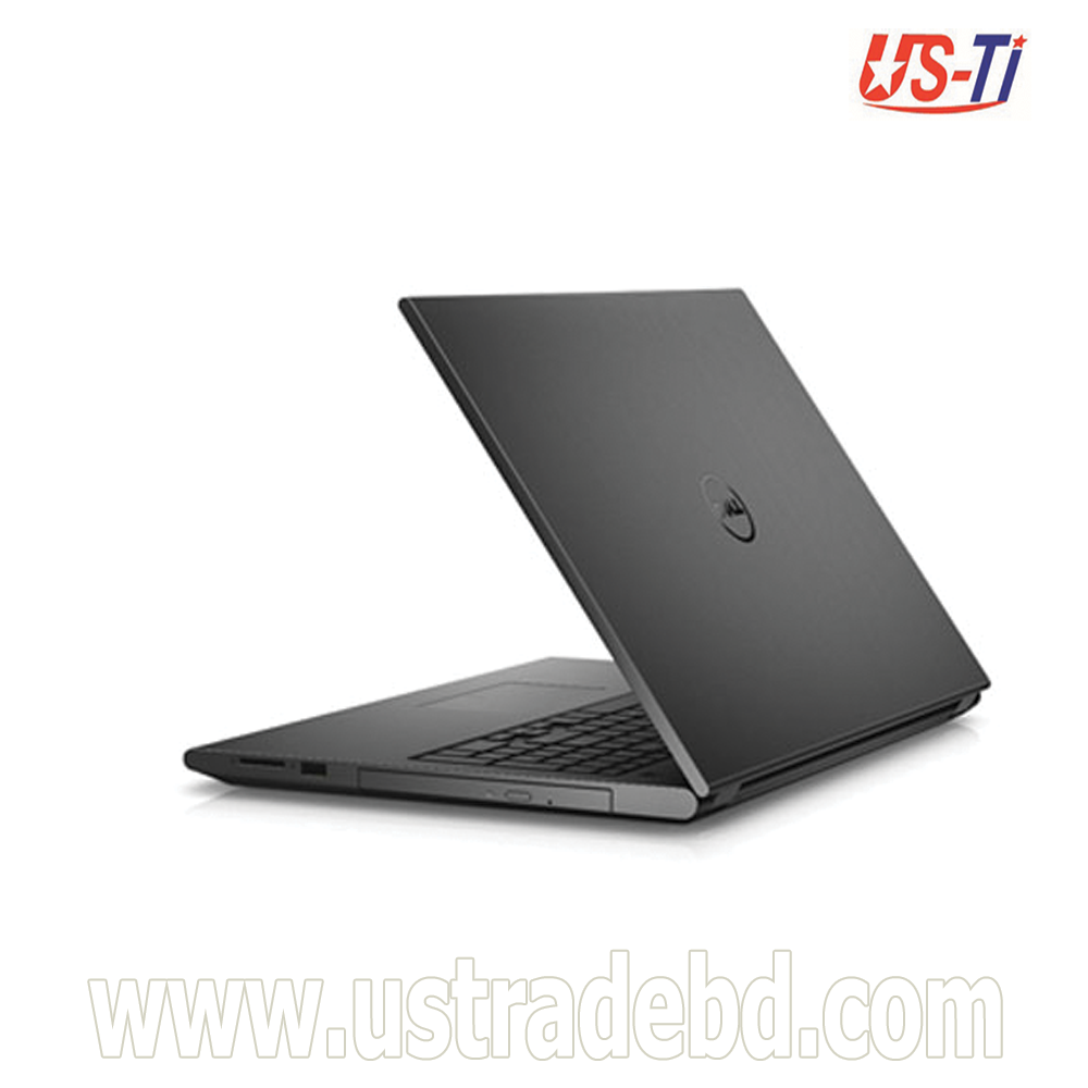 Dell Vostro 3580 Core i5 8th Gen