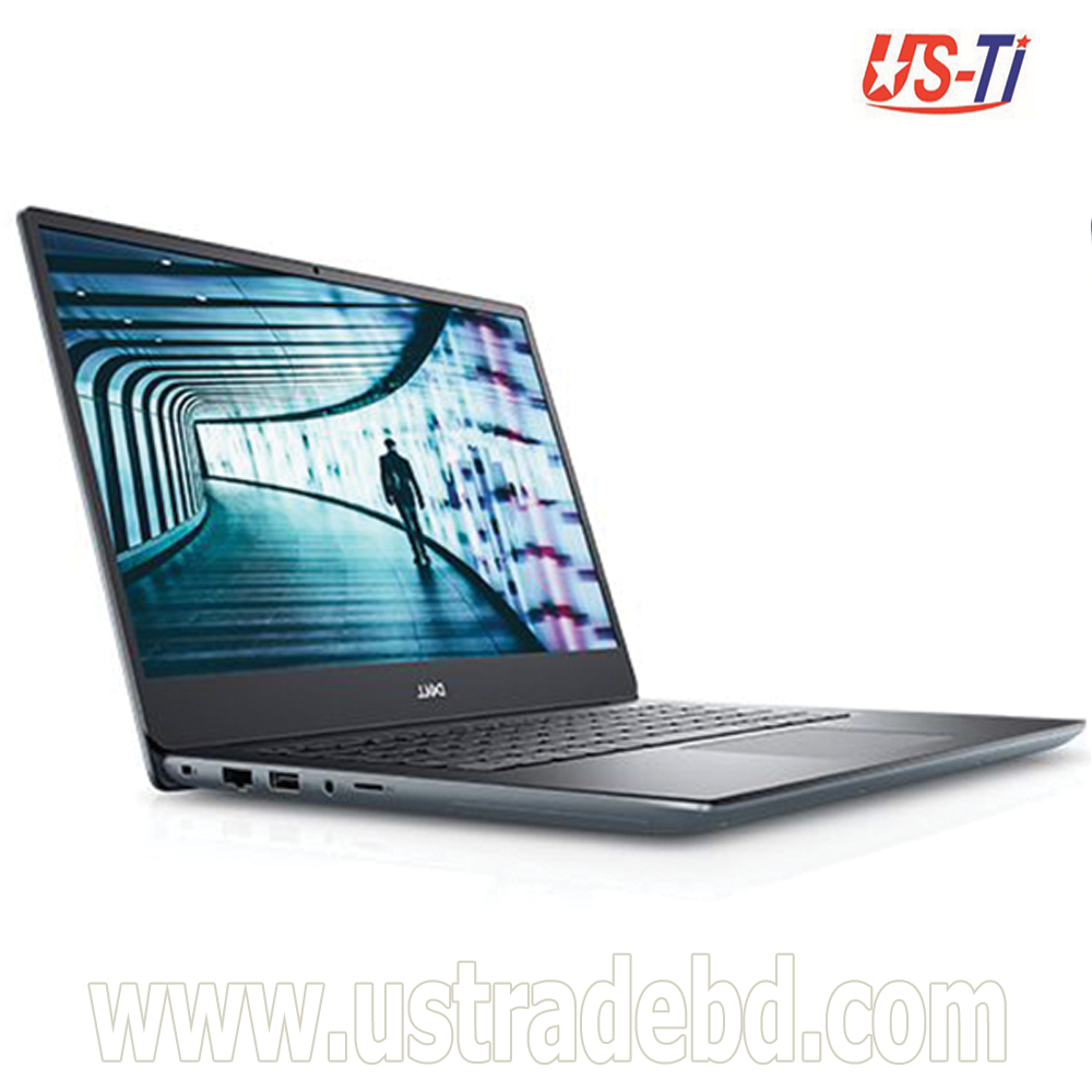 Dell Vostro 5490 Core i5 10th Gen Laptop