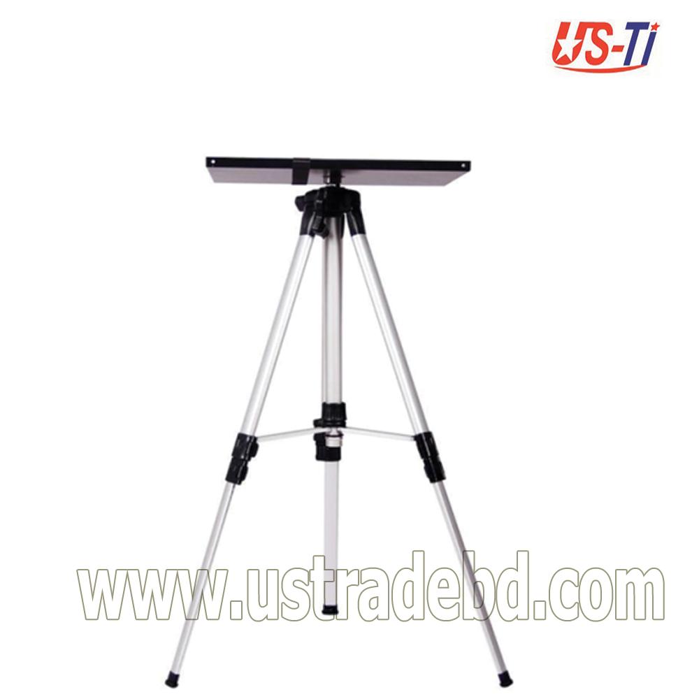 Dopah DTT-03 Projector Tripod Trolley