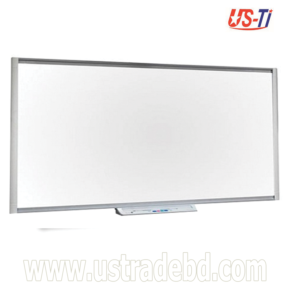 "DOPAH IWB-5082 82"" INTERACTIVE WHITEBOARD"