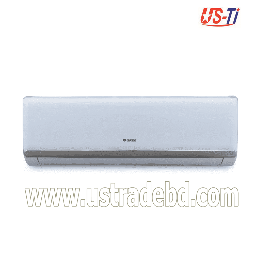 Gree Split Type Air Conditioner GS12LM410 (1.0 TON)