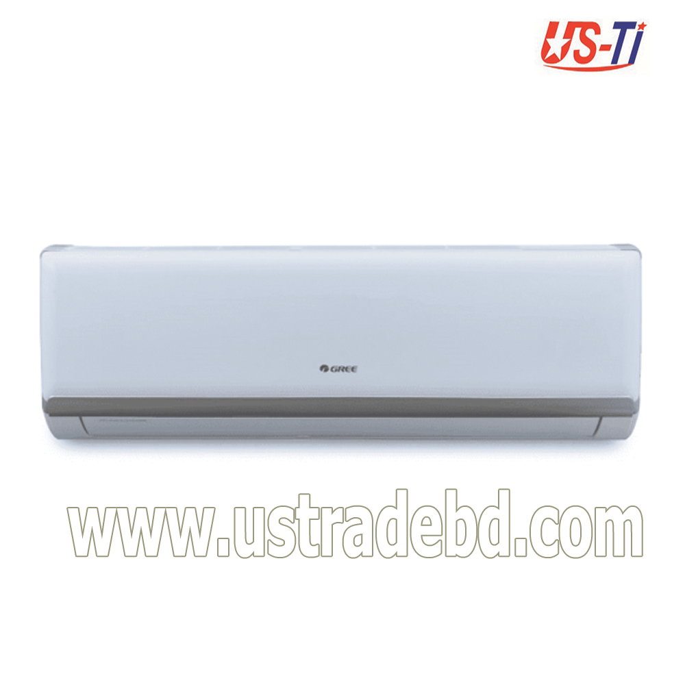 Gree Split Type Air Conditioner GS18LM410 (1.5 TON)