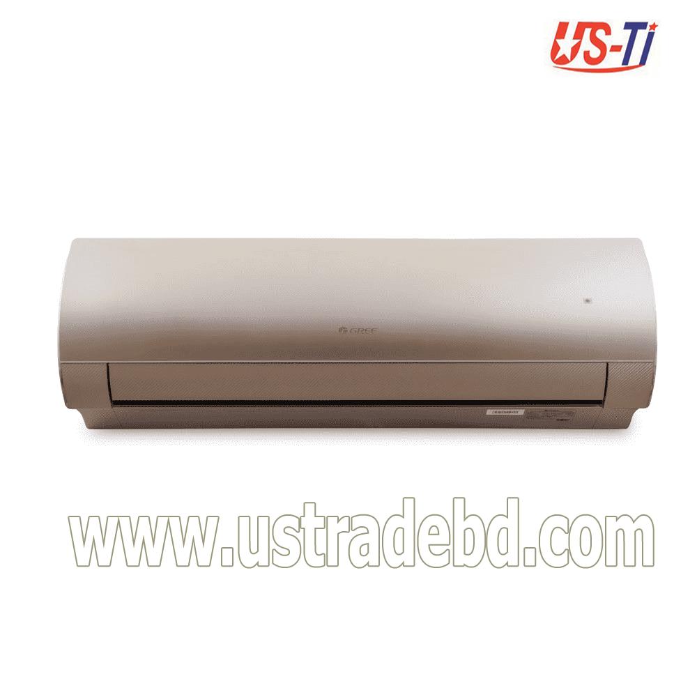 Gree Split Type Air Conditioner GSH-18FV (1.5 TON)Inverter