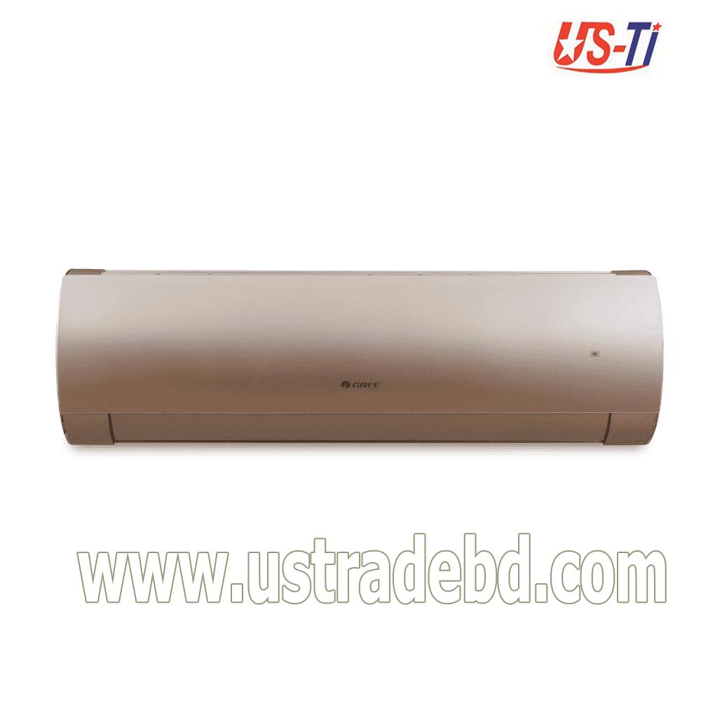GSH-12FA410 GREE SPLIT TYPE AIR CONDITIONER (1.0 TON )