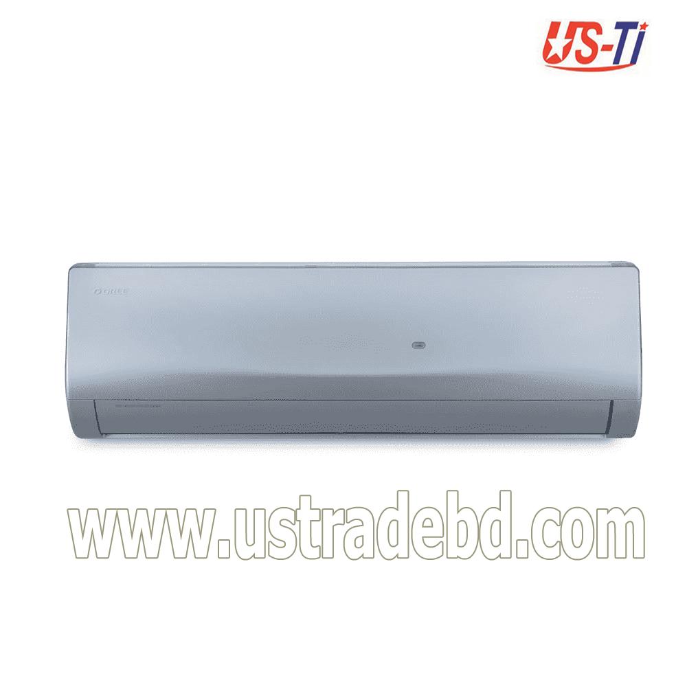 GSH-24V410 (2.0 TON)  Gree Split Type Air Conditioner