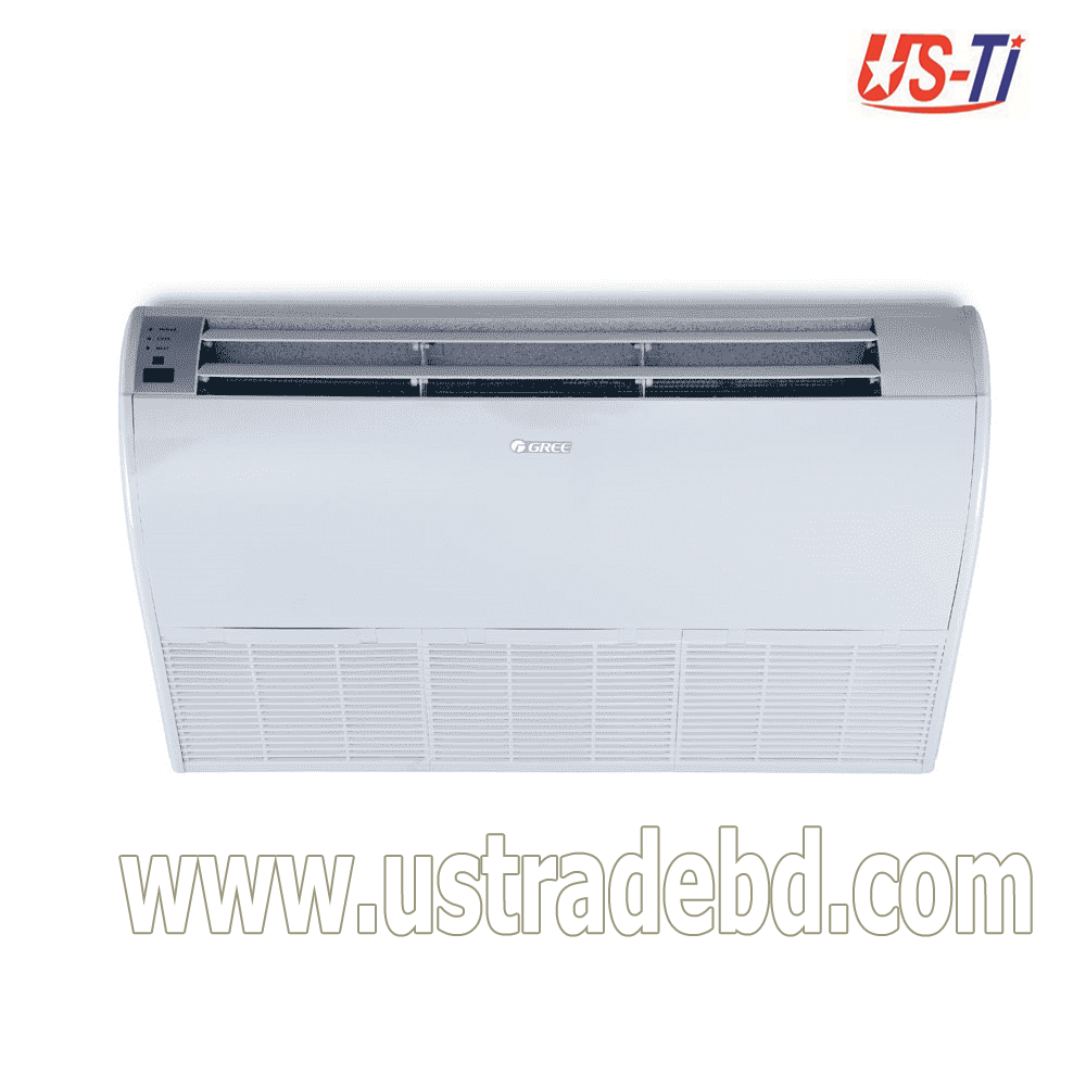 GSH-36DWV- Gree Ceiling Type (H&C) Air Conditioner (3.0 TON) [INVERTER]