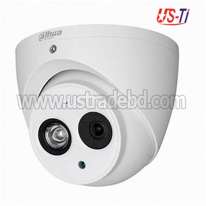 Dahua HAC-HDW1200EMP-A 2MP HD-CVI IR Dome Camera
