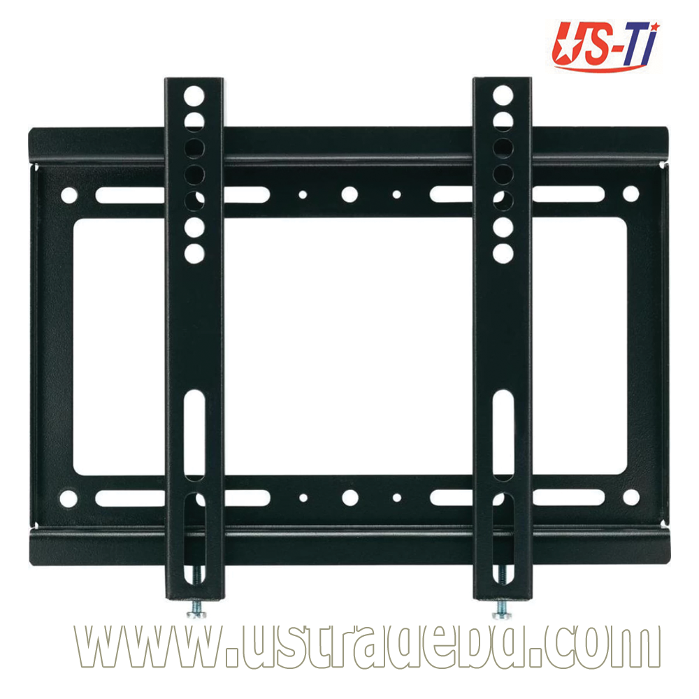 High Quality LED TV Wall Mount Stand 14 x 42 Inch