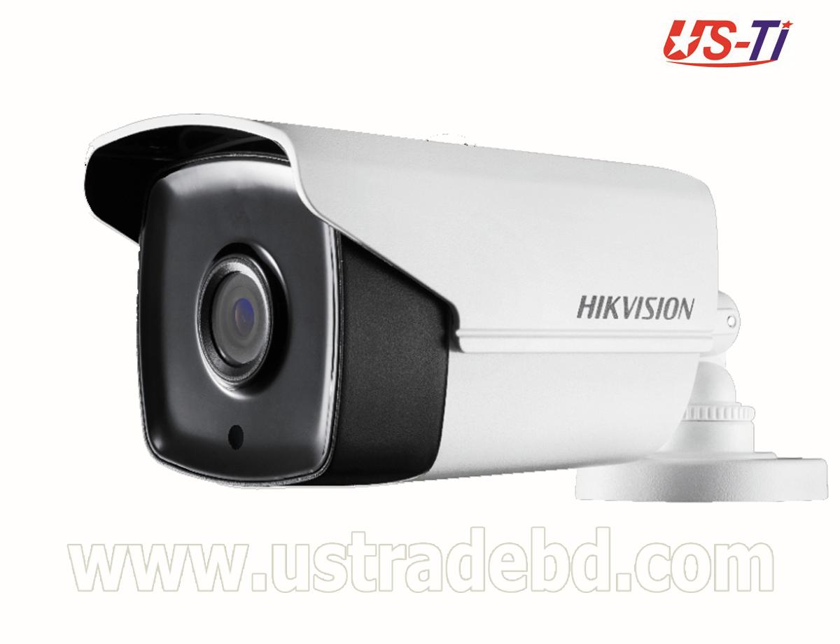 HikVision DS-2CE16D0T-IT3F HD1080P EXIR Bullet Camera