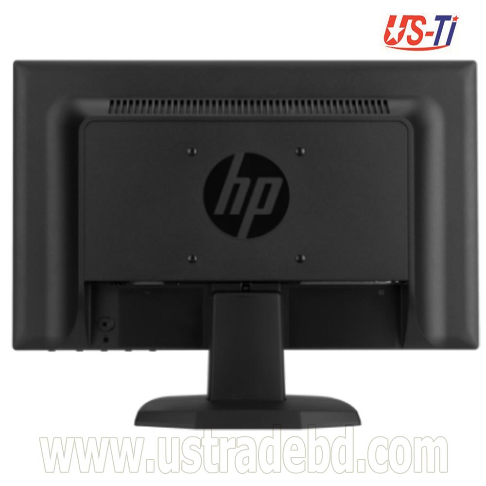HP V214b 20.7-inch Monitor