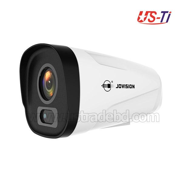 Jovision JVS-N813-LYC 2.0MP H.265 Bullet Camera