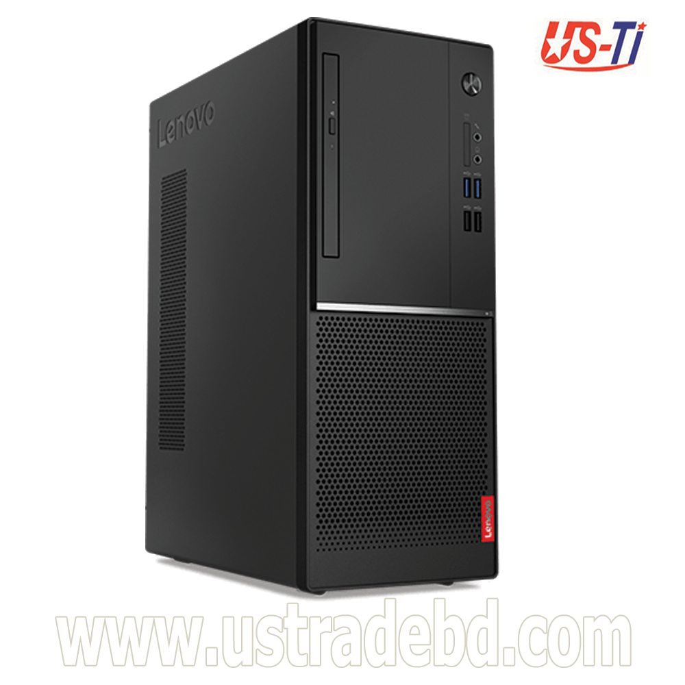 Lenovo M720 Core i5 8th Gen Desktop