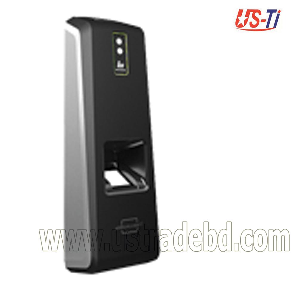Nitgen eNBioAccess-T1 Card and Fingerprint Access Control