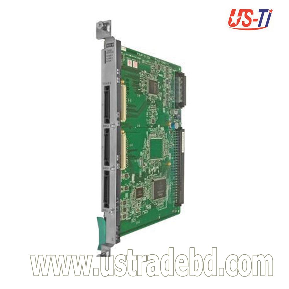 Panasonic 100 / 200 DISA Card 4 CH
