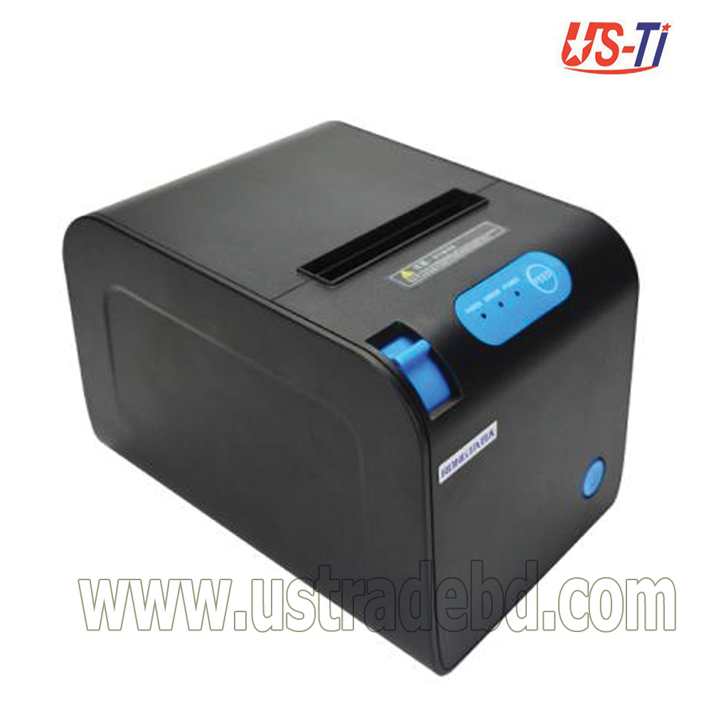 Rongta RP328-UP Thermal Receipt Printer