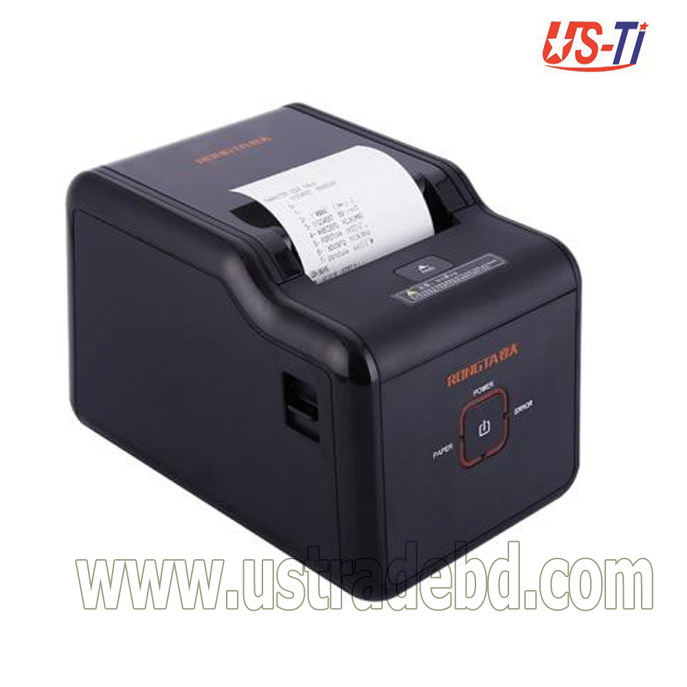 Rongta RP330-USE Thermal Pos Printer