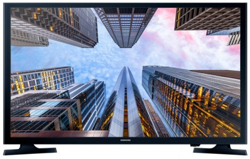 "Samsung 32"" N4010 HD LED TV - Series 4"