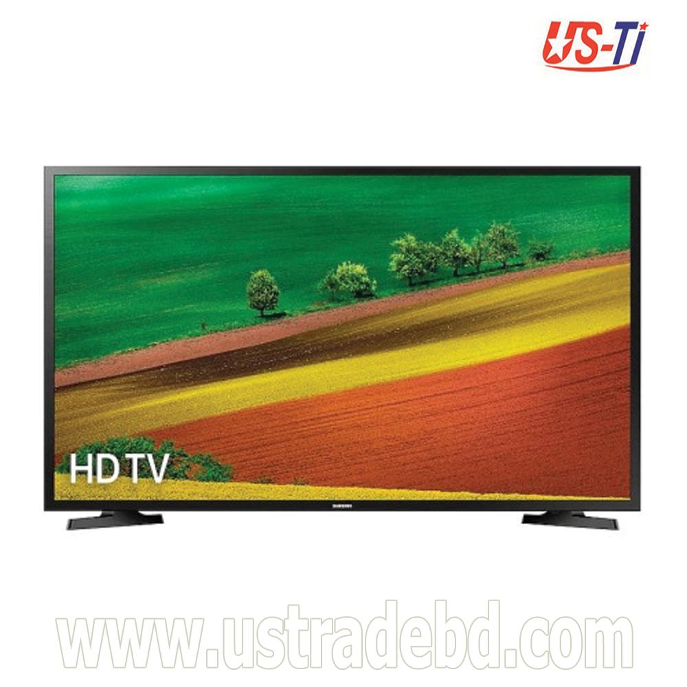 "Samsung 32"" UA32N4000ARSER Flat HD LED Television"