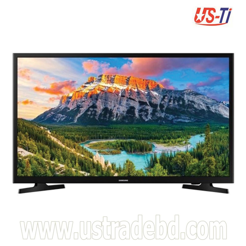 Samsung UA32N4100ARSER 32 inch HD Ready Smart LED TV
