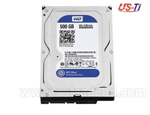 500GB  5400 RPM CCTV Surveillance Class Hard Disk Drive