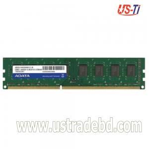 Adata 8GB DDR3 1600 Mhz Ram
