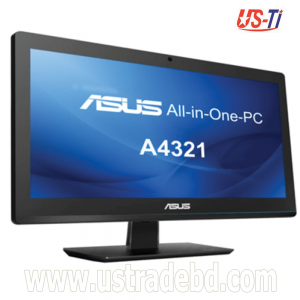 ASUS AIO PC A4321UKH-BB033D