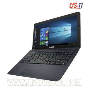 Asus VivoBook X402YA (GA120T) AMD Dual Core E2-7015