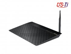 ASUS Wireless- RT-N 10U Router