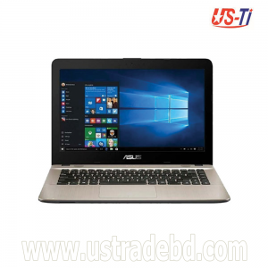 Asus X441MA-GA025 Intel CDC N4000 Laptop