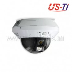 AVM503 2MP INDOOR IP DOME CAMERA