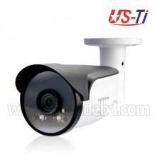 Avtech DG105 HD-TVI 2MP Outdoor Bullet Camera