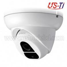 AVTECH DGC 5205T 5MP 1080p HD CCTV Camera