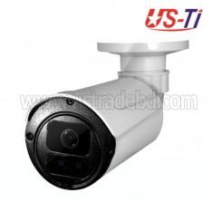 Avtech DGC1005 HD-TVI 2MP Bullet Camera