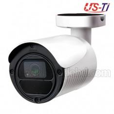 Avtech DGC1105 2MP HD Bullet Camera
