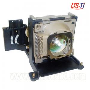 BenQ Replacement Projector Lamp/Bulbs 59.J8401.CG1