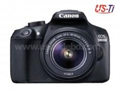 Canan Eos 1400D DSLR camera