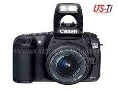 Canon EOS 20D DSLR Camera price in BD