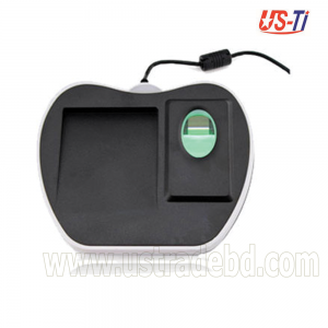 Ciecoo ZKteco ZK8500 USB Fingerprint sensor and card issuing device Free SDK IC card finger print collection device