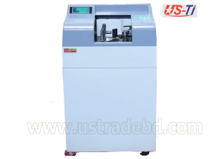 CMICO 365 Floor Mound Banknote Counter Machines