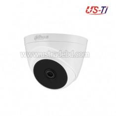 Dahua DH-HAC-T1A51P 5MP HDCVI IR Dome Camera