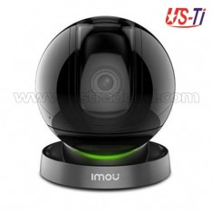 Dahua ( IPC-A26HP ) 02 MP NETWORK IR WIFI PT CAMERA